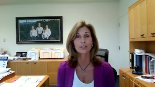 To The Point - Palm Beach County Supervisor of Elections Wendy Sartory Link