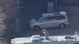 Mother and sons found dead inside van in Lone Tree - Video