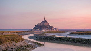 19 for 2019: Normandy - Video