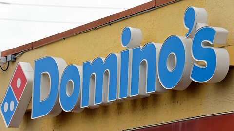 Domino's piloting self-driving pizza delivery in Houston