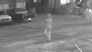 Tampa police seek public's help with homicide investigations - Video