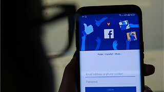 Facebook Asking Users To Check Privacy Settings