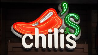 Here's How To Get A Free Burger From Chili's Today