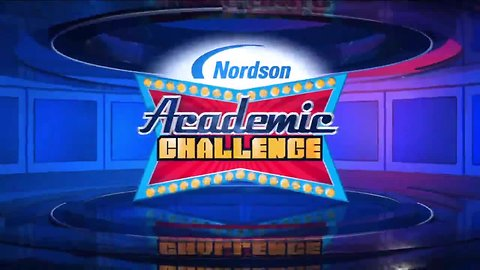 Academic Challenge episode 15