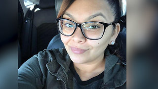 Keila Ruby Flores Dead After Rock Smashes Through Windshield
