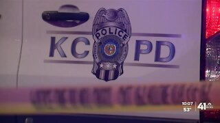 KCPD budget-cut proposal met with skepticism