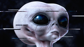 How the World Could End: Alien Invasion - Video