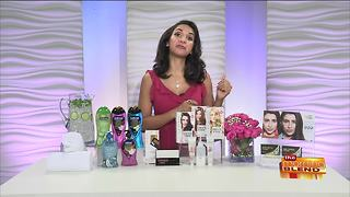 3 Easy Ways to Refresh Your Summer Beauty Routine - Video