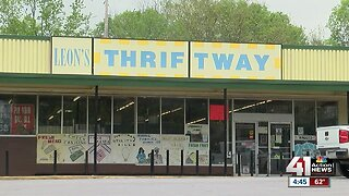 Owners of Leon's Thriftway calling it quits after more than 50 years