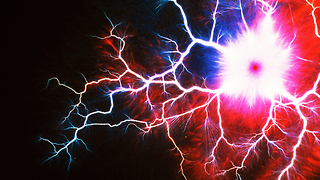 Quark fusion is ten times stronger than nuclear fusion… theoretically. Could it actually work?