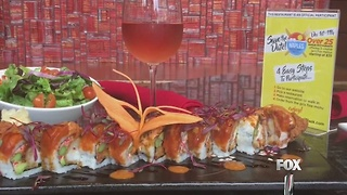 Naples Restaurant Week - Video