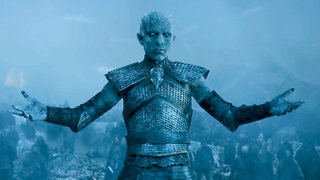 Everything We Know: 'Game of Thrones' Final Season