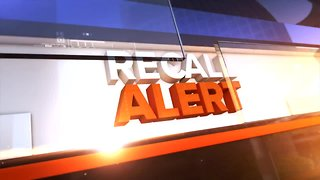 Beef products recalled due to possibility of E. coli