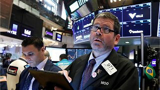 Wall Street's extended rally boosts MSCI index
