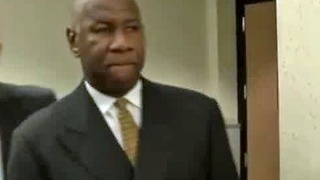 Former Riviera Beach Councilman Bruce Guyton agrees to plea deal - Video