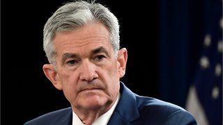 Could Trump Replace Fed Chairman Jerome Powell?