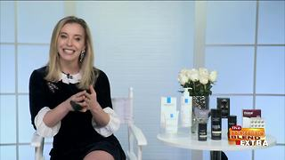 Blend Extra: Winter Hair and Skin Health