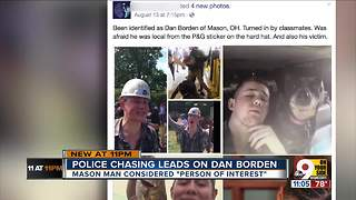 Police chasing leads in Deandre Harris beating - Video