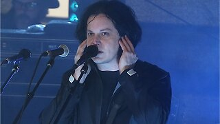 Jack White: Never Owned Cell Phone Thinks They're 'Addiction'