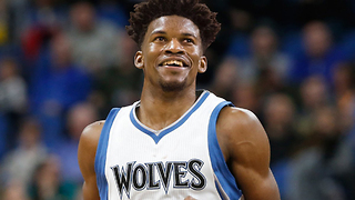 Chicago Bulls Trade Jimmy Butler to Timberwolves WITHOUT Telling Him - Video
