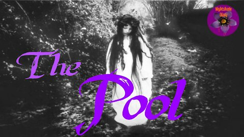 The Pool | Daphne du Maurier | Nightshade Diary Podcast