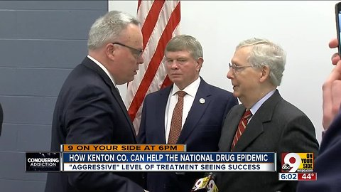 How Kenton Co. can help the national opioid epidemic