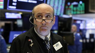 Wall Street Up After Earning Reports
