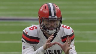 Browns All Access Episode 113 Part 4