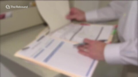 NE Ohio man upset by paying for pre-surgery testing when procedure was canceled by UH because of COVID-19