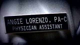 Physician Assistant deemed risk to public health and safety loses medical license - Video