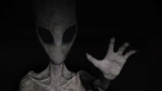 The Alien WOW! Radio Signal From Space is still a mystery  - Video