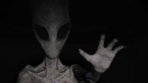 The Alien WOW! Radio Signal From Space is still a mystery