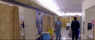 Elective surgeries to resume in the valley