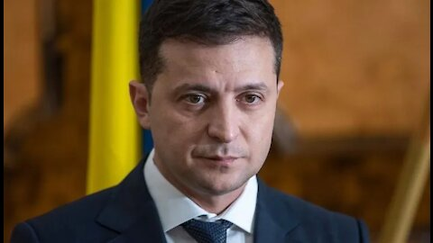 Here We Go Again? U.S. Officials Clearly Pushing For War In Ukraine