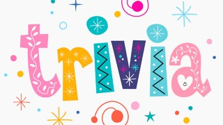 Trick Trivia Questions...Top Scores! - Video