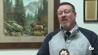 Minidoka Sherriff's Office aiming to prevent youth OHV accidents