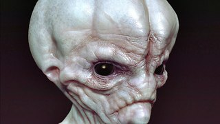 Top 10 Signs of Alien Life - Video