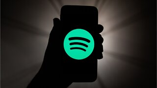 Spotify Debuts Video Podcasts