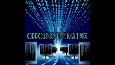 Opposing The Matrix Year End and 10th Anniversary Show
