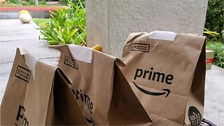 What Exactly Is Amazon Prime Day?