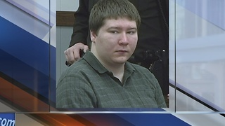 BREAKING: Brendan Dassey ordered to stay in prison during appeal - Video