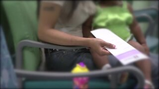 Ohio child COVID-19 cases climbing, experts give parents advice