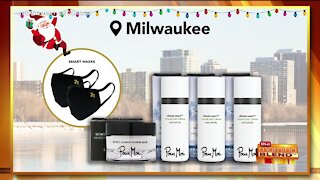 Give the Gift of Skincare Magic this Christmas!