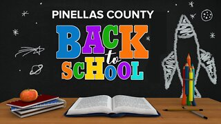 Pinellas County Back to School Guide | ABC Action News Streaming Original