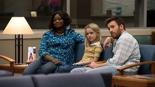"""Gifted (2017)""""FuLL""""Movie""""Online Free Download - Video"""
