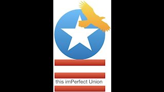 this imPerfect Union, Season 1 Episode 1