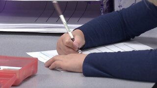 Twin Falls School District wraps up contract negotiations