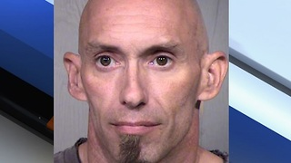 PHX PD: 2nd fatal hit-and-run driver arrested - ABC15 Crime - Video