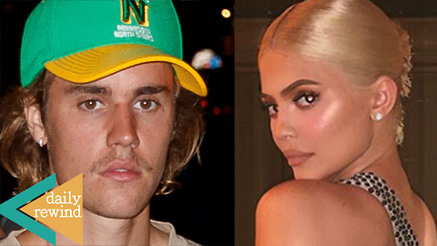 Justin Bieber Tries SHADING Selena Gomez! Kylie Jenner Embaresses Tyga! | DR