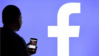 Facebook content moderation to get stricter
